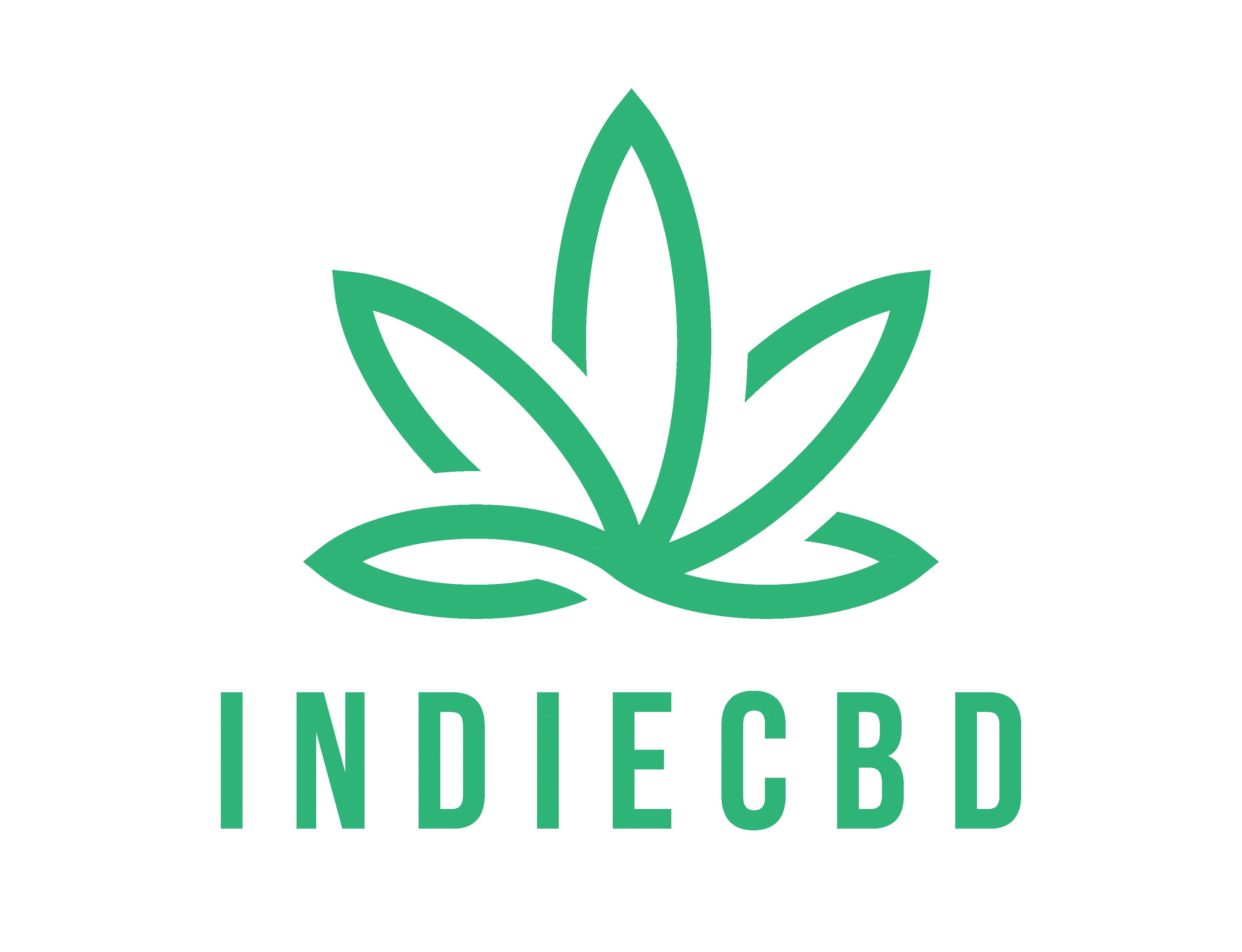 Indie CBD